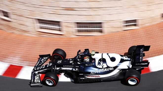 Pierre_Gasly_Alpha_Tauri_Monaco