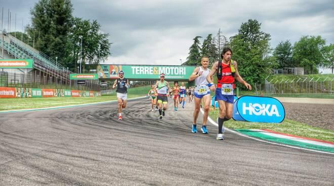 Campionato_Italiano_100_km
