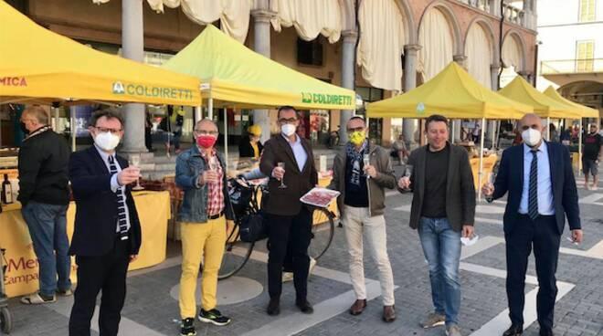 Faenza_Mercato_Amico