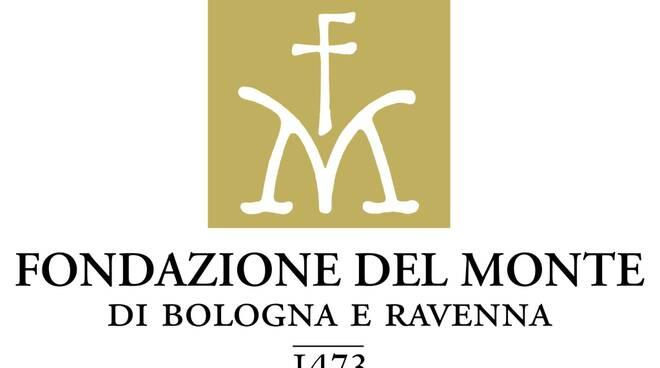 Fondazione_Del_Monte_Bologna_Ravenna