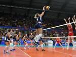 Volley_Femminile_Rimini