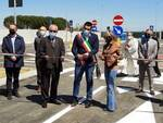 Inaugurata a S. Pietro in Vincoli la stazione ecologica smart & green