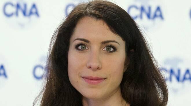 Laura Sillato