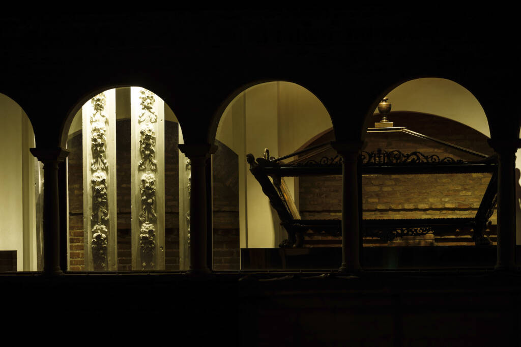 Museo Dante