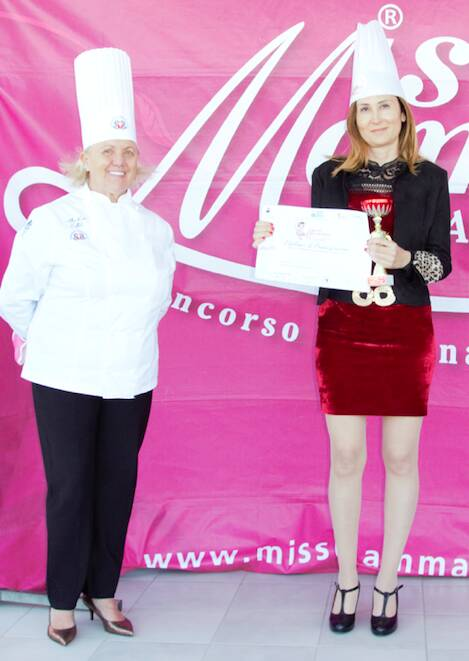 "Premio ""Romagna Mia"""