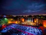 ravenna festival - Rocca Brancaleone