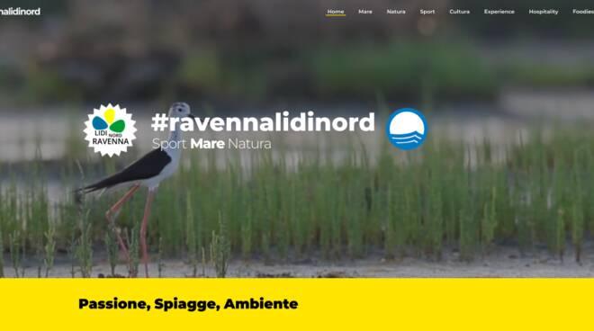 Ravenna Lidi Nord