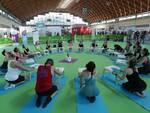 Rimini Wellness 2021 -