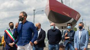 Scoperto il Moro di Venezia III