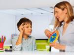 sostegno scolastico autismo scuola disabilità