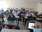 studenti tonino guerra cervia