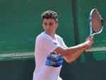 tennis faenza