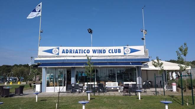 windsurf: