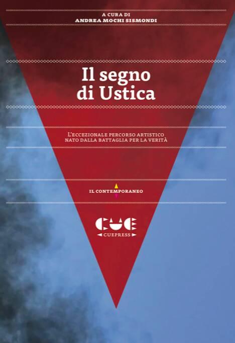 Andrea Mochi Sismondi,