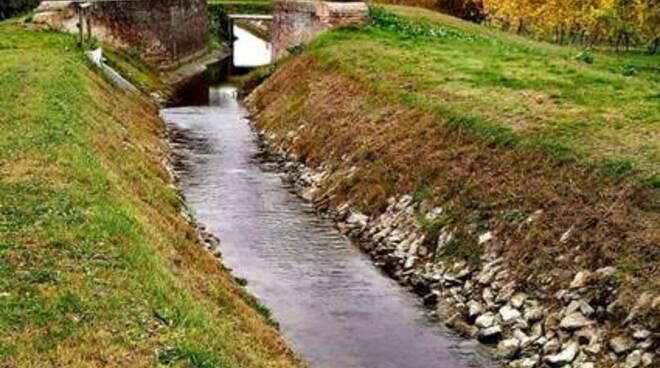 canale dei mulini
