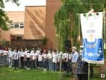celebrazioni carchidio strocchi 2 giugno