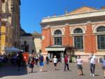 "Comitato ""Spasso in Ravenna"""