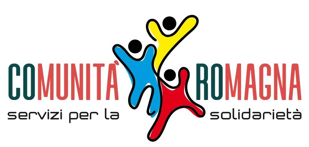 Comunità Romagna ODV - CO.RO.