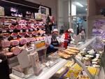 conad- cofra supermercato