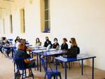 Conferenza stampa 'Benvenuti a Bagnacavallo'