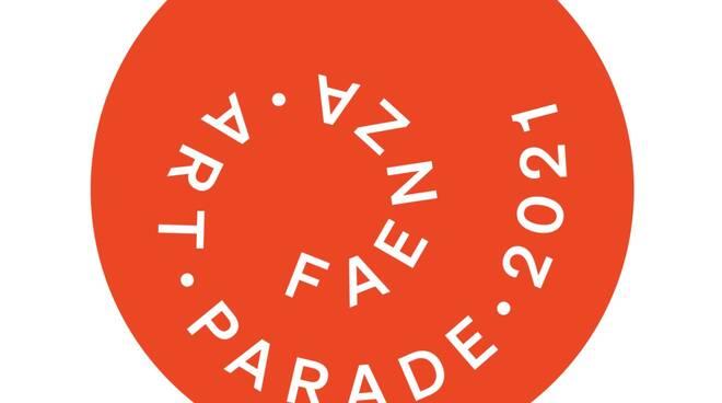 faenza art parade