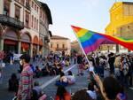 Faenza Pride