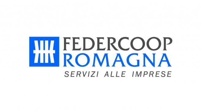 federcoop romagna