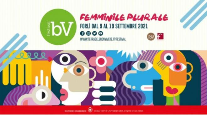 festival del buon vivere forlì