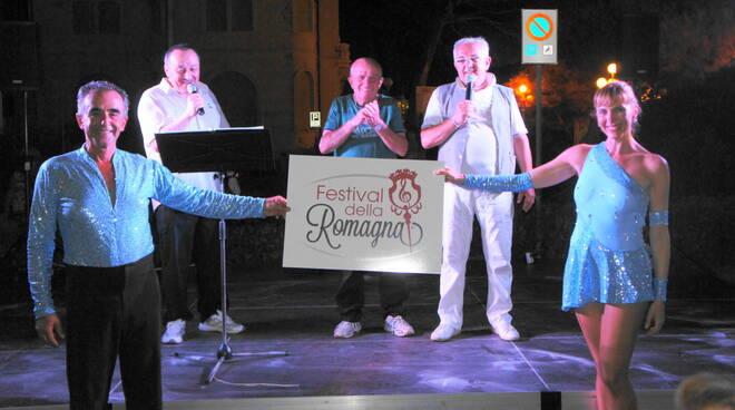 Festival Romagna