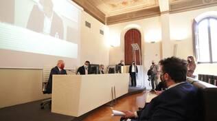 Forlì torna a volare: presentate compagnie e destinazioni dell'Aeroporto Ridolfi