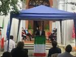 Conselice_Inaugurazione_Municipio