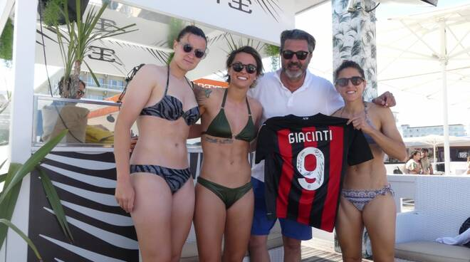 Giacinti_Papeete
