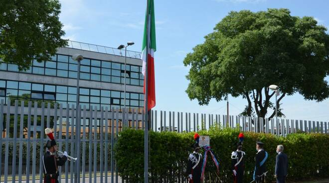 Rimini_Arma_Carabinieri