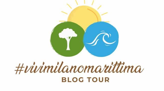 Milano Marittima_Blog_Tour