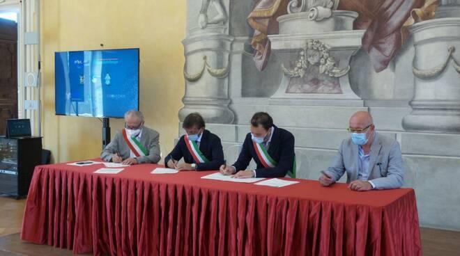 Promozione_Ravenna_Cervia_Comacchi