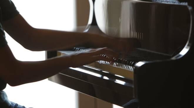Musica_Malerbi