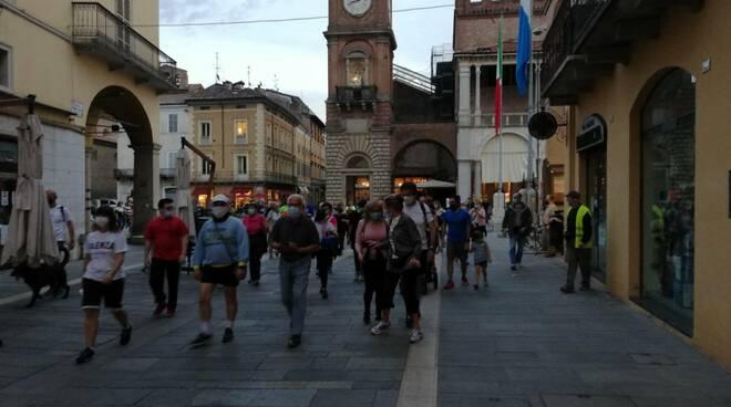 Faenza_Piazza_del_Popolo