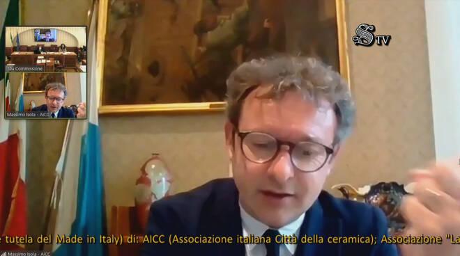 Faenza_Isola_Senato