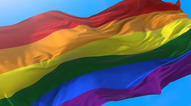 Diritti_LGBTQ+