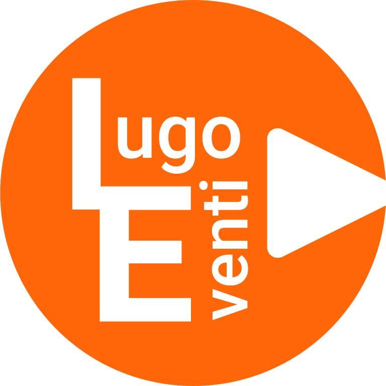 Lugp_Eventi