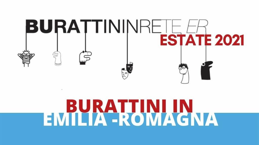 Burattininrete_Estate_2021