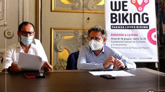 Faenza_Loves_Biking_2
