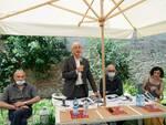 Ravenna Festival_1_Dante_Libro_2