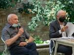 Ravenna_Festival_1_Dante_Libro_4