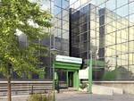 Primus_Forlì_Medical_Center