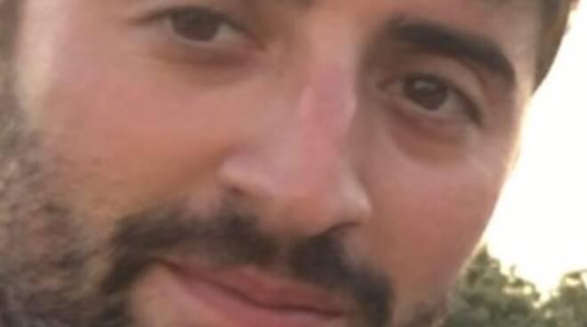 Giovanni_Minghetti
