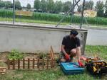 Lugo_Outdoor_Education
