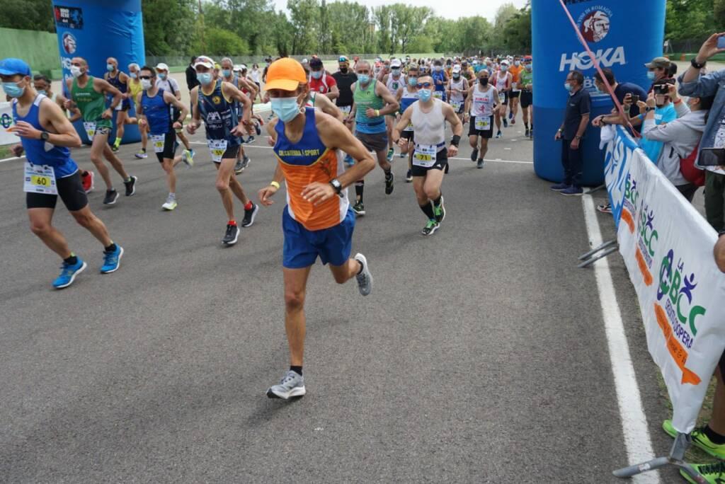 Campionato_Italiano_100_km_2