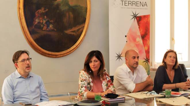 Terrena_Land_Art_Bassa_Romagna