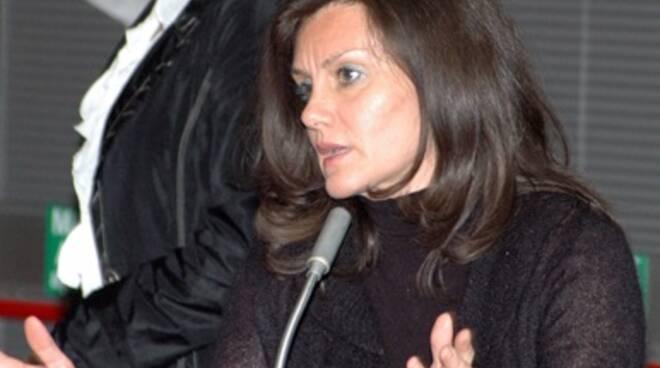 Daniela_Mazzoni_Forza_Italia